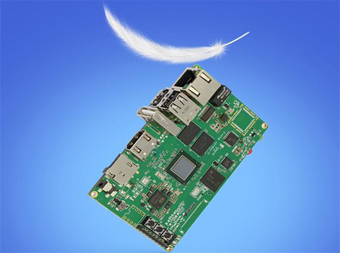 JaguarBoard Intel Atom Powered Single-Board Mini PC To Take On ...